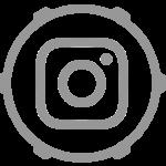 instagram.com/gero.fei